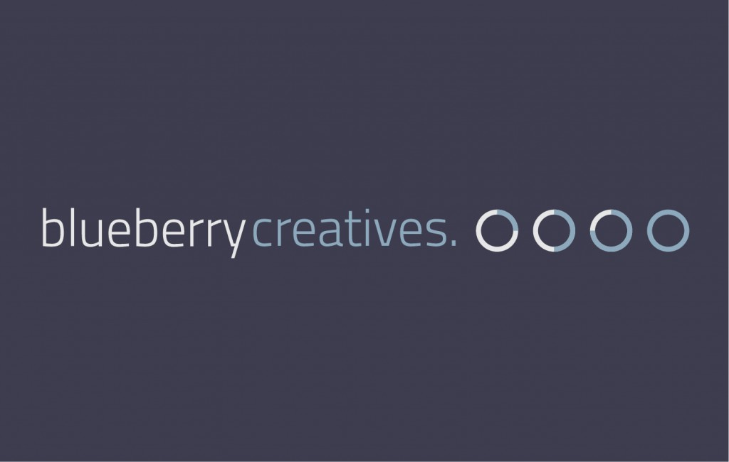 Blueberry Creatives