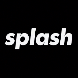 Splash That