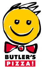 Butlers Pizza