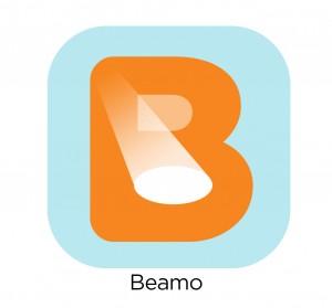 Beamo Logo