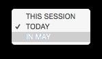 Screen Shot 2015-05-12 at 14.42.23