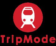 TripMode-Logo-Home