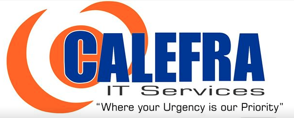 Calefra IT Services