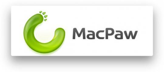 MacPaw